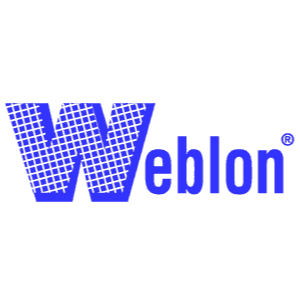 Weblon Awning Fabric
