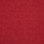 Sunbrella Shift Outdoor Furniture Fabric - Loft Crimson - 46058.0009