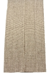 2'' Sunbrella Double Fold Binding - Linen Tweed