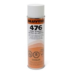476 Sluyter Foam Spray Adhesive - 13.12oz