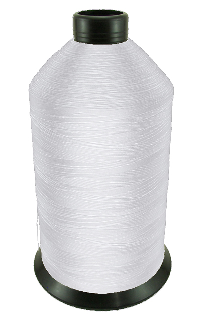 #69 Bonded Nylon Sewing Thread