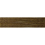 #69 Bonded Nylon Thread - Wood