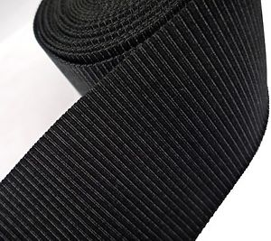 Nylon Grosgrain Binding