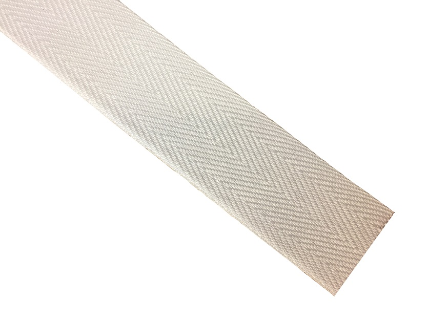 Carpet Binding Tape Canada Carpet Vidalondon
