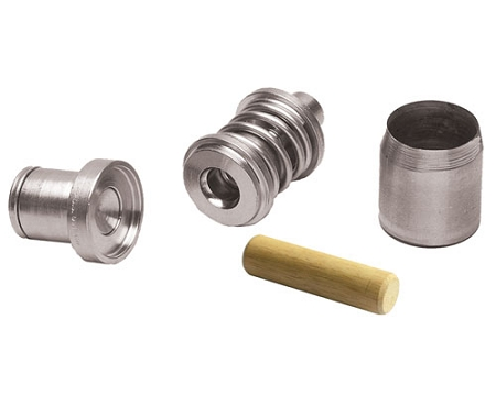 Upholstery Button Tools