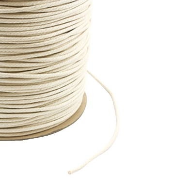 Cotton Diamond Braid Cord