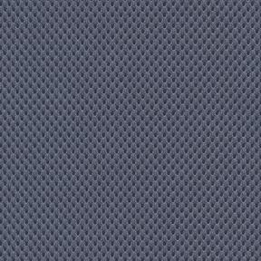 Air Knit Fabric