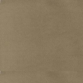 Chamois Faux Suede Fabric