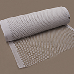 Cubicle Curtain Mesh