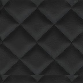 Quilted Hull Liner Vinyl Fabric