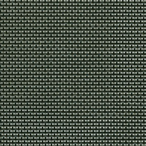 Phifer Suntex Mesh Fabric
