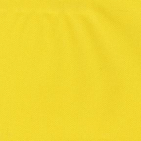 600 Denier Polyester Fabric - Tonto