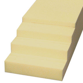 Open Cell Upholstery Foam