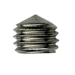 3/16'' Stainless Steel Set Screws
