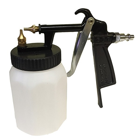 Adhesive Spray Guns