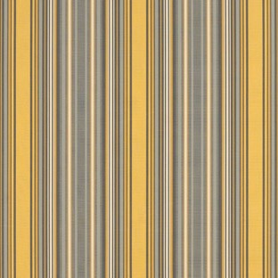 Striped Sunbrella Awning Fabric