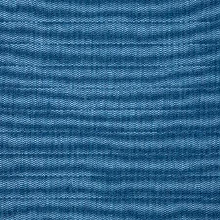 Sunbrella outdoor furniture fabric canvas regatta 5493 for Outdoor furniture upholstery fabric