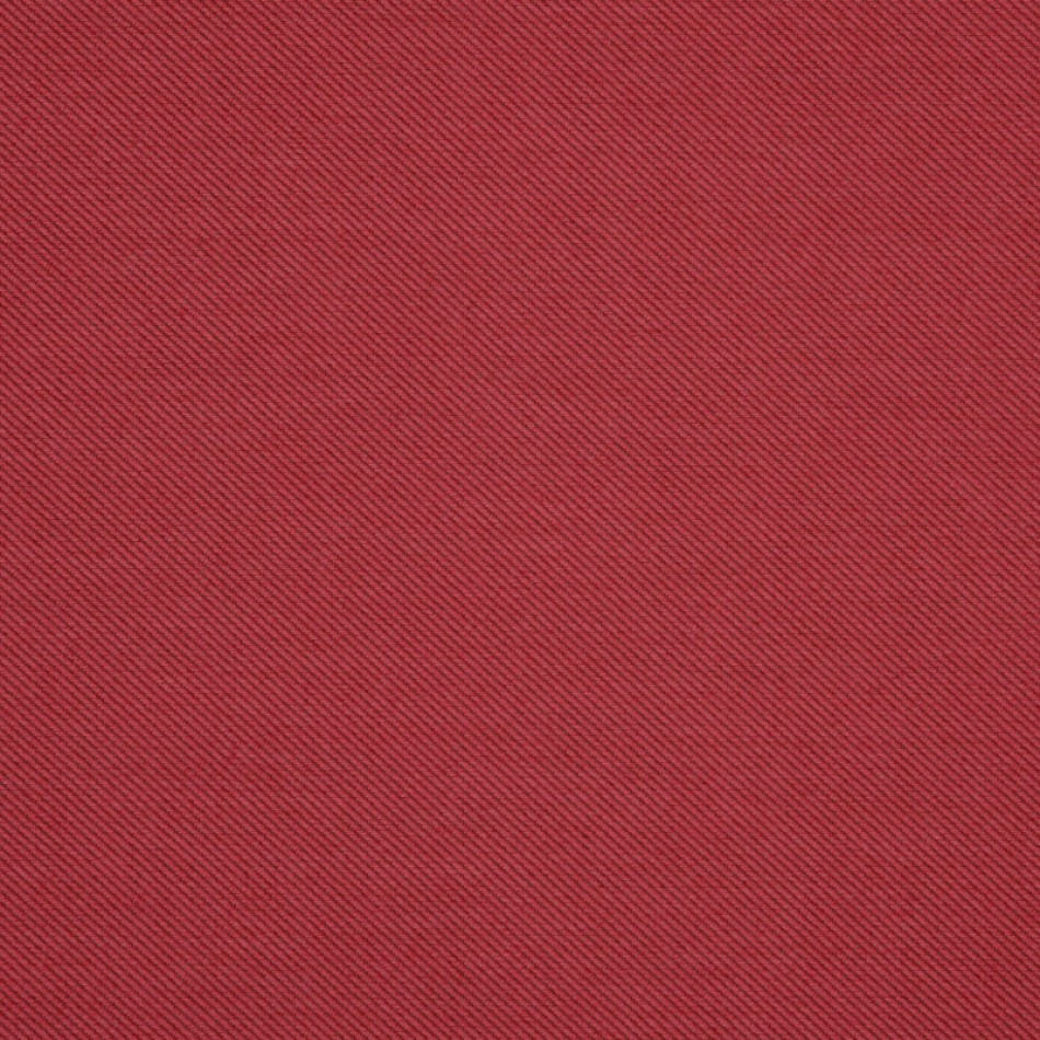 Sunbrella fusion outdoor furniture fabric flagship rouge for Outdoor furniture upholstery fabric