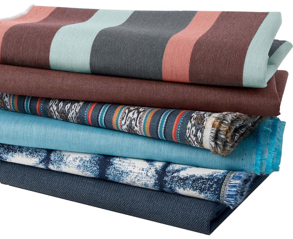 Sunbrella Makers Collection - JT'S Outdoor Fabrics in Canada
