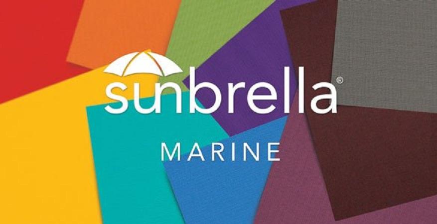 Sunbrella Marine Canvas  JT's Outdoor Fabrics in Canada