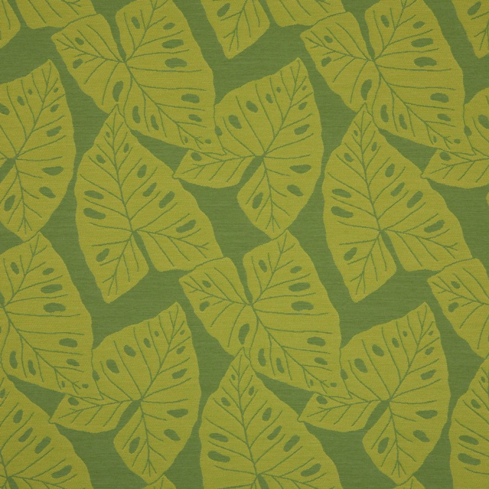 Sunbrella Outdoor Furniture Fabrics | JT'S Outdoor Fabrics ...