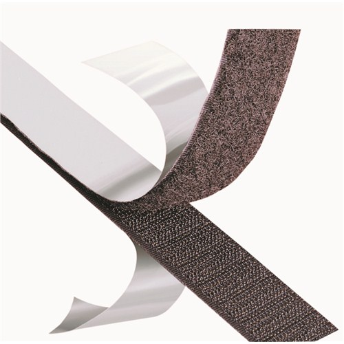 Economical Adhesive Hook & Loop