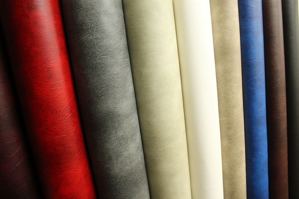 Fabrics Jt S Outdoor Fabrics In Canada