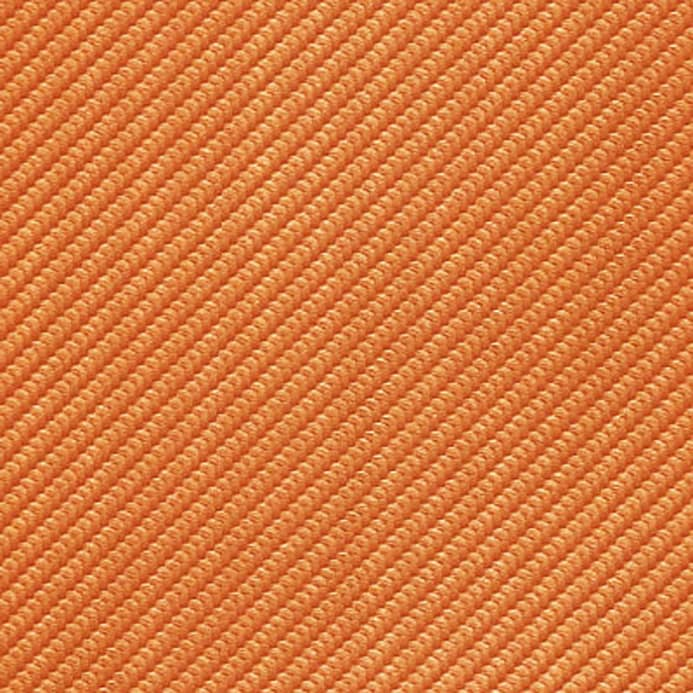 Marine vinyl fabrics | JT'S Outdoor Fabrics in Canada