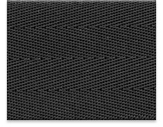1'' 4 Panel Polypropylene Webbing