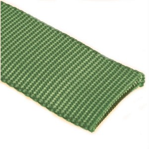 1.1 mm Thick Nylon Webbing