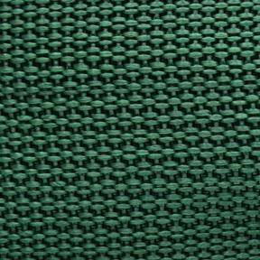 1.4 mm Thick Polypropylene Webbing
