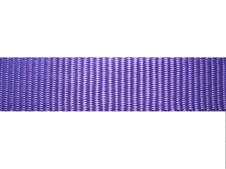2.3 mm Thick Polypropylene Webbing