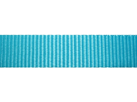1.5 mm Thick Polypropylene Webbing