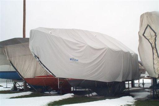 Marine Canvas Fabrics Jt S Outdoor Fabrics In Canada