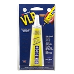 VLP Liquid Vinyl Patch - 1oz