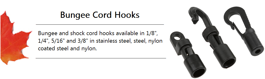 Bungee Cord Hooks Banner
