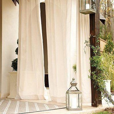 Sunbrella Fabrics   JT'S Outdoor Fabrics in Canada