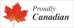 Jt S Outdoor Fabrics In Canada