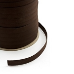 Sunbrella® 7/8'' Centrefold Binding - True Brown