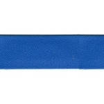 Top Gun Double Fold Binding - Carribean Blue