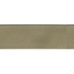 Top Gun Double Fold Binding - Hemp Beige