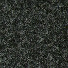 72'' Bayshore - Charcoal Gray Marine Carpet