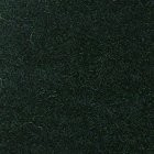 72'' Bayshore - Forest Green Marine Carpet