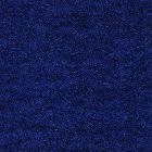 72'' Bayshore -  Royal Blue Marine Carpet