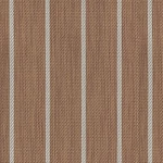 Compass HB Marine Flooring - Teak Natural