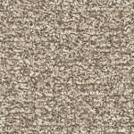 Nautolex Marine Vinyl Flooring Jt S Outdoor Fabrics In