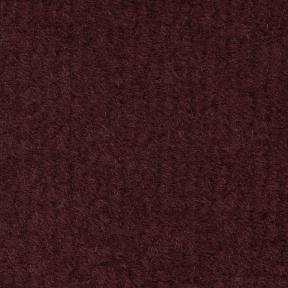 Aggressor corona marine carpet jt 39 s outdoor fabrics in - Aggressor exterior marine carpet ...