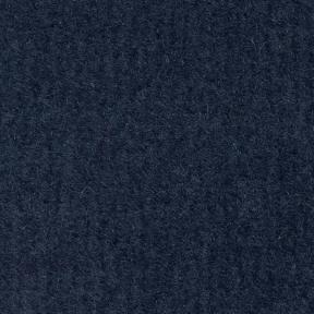 Aggressor jasmine marine carpet jt 39 s outdoor fabrics in - Aggressor exterior marine carpet ...