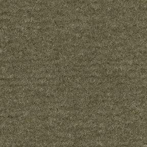 Aggressor mica mist marine carpet jt 39 s outdoor fabrics - Aggressor exterior marine carpet ...