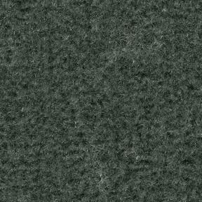 Aggressor midnight star marine carpet jt 39 s outdoor - Aggressor exterior marine carpet ...
